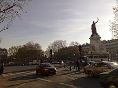 Place de la République Paris 2.jpg