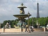 Place dele Concorde.jpg