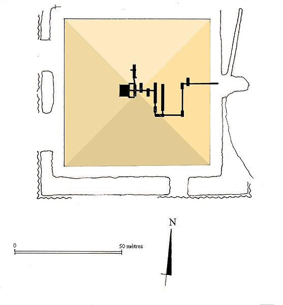 File:Plan-anonyme-saqqarah-sud.jpg