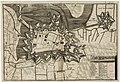 Plan Aire-sur-la-Lys 1710.jpg
