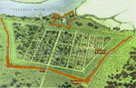 Plan Fort Frederica.PNG