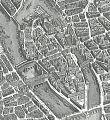 Plan de Turgot - 1739 - Extrait Île de la Cité.jpg