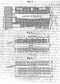 Plan of slum street and plans for rebuilding it. Wellcome L0001448.jpg
