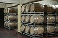 Planeta winery (4894168501).jpg