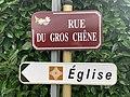 Plaque rue Gros Chêne Crottet 1.jpg