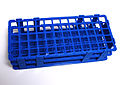 Plastic tube rack-05.jpg
