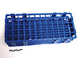 Plastic tube rack-07.jpg
