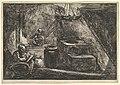 Plate 45, Volume II of Antiquités de la Grande-Grèce MET DP828301.jpg