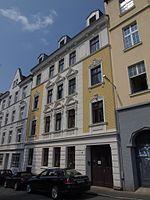 Plateniusstraße 32 Wuppertal 90.jpg