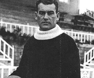 Ferenc Plattkó