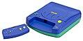 Playdia-Console-Set.jpg