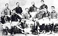 Player FC Barcelona 1903 year.jpg