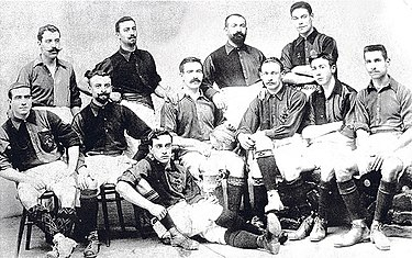 Player FC Barcelona 1903 year.jpg