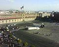 Plaza de la Constitución 2012-09-24 17-41-52.jpg