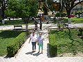 Plaza ocampo 1.JPG