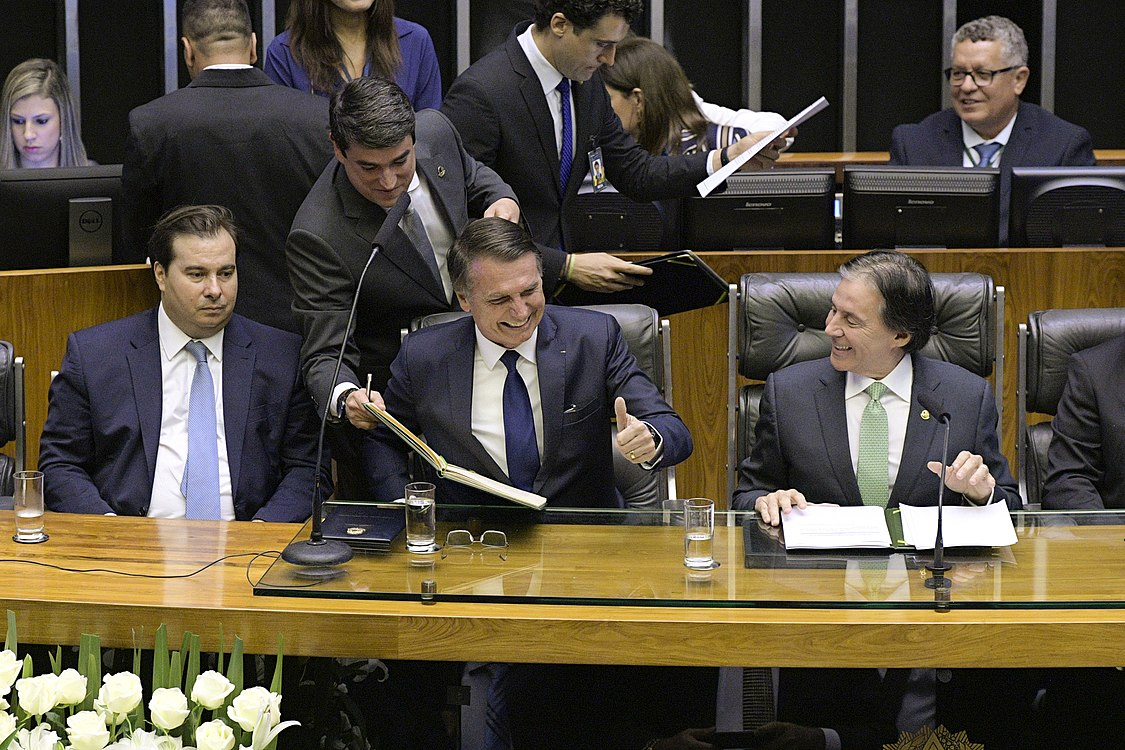 Plenário do Congresso (31620024697).jpg