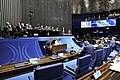 Plenário do Senado (19277907406).jpg