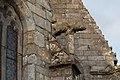 Pleyber-Christ - Église Saint-Pierre 20141213-01.jpg