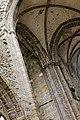 Plougouvelin - Abbaye Saint-Mathieu de Fine-Terre - PA29000050 - 030.jpg