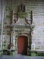 Pluméliau – chapelle Saint-Nicodème (10).jpg