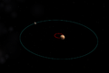 Pluto-Charon double planet.png