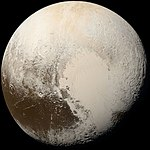 Pluto in True Color - High-Res (cropped).jpg