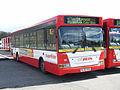 Plymouth Citybus 062 WJ52GOA (2467446495).jpg