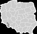 Położenie diecezji świdnickiej.png
