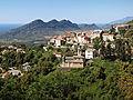Poggio-d'Oletta village.jpg