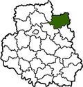Pogrebyschenskyi-Raion.png