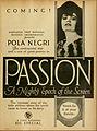 Pola Negri in Passion.jpg