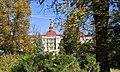 Polanica Zdrój Park zdrojowy - panoramio.jpg