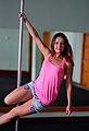 Pole-Dance-Girl (1).jpg