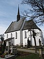 Polička, kostel sv. Michala (1).jpg