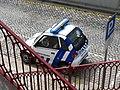 Police car (6115524819).jpg