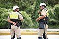 Policia Transito, Peru (6897456797).jpg