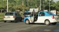 Policiamento Cidade Universitária UFRJ.png