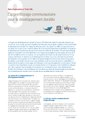 Policy Brief 8 Community-based learning for sustainable development (French).pdf