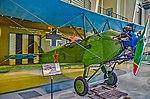 "Polikarpov Po-2 ""Kukuruznik"" (43255032975).jpg"