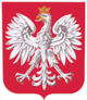 Polish Coat of Arms very small.png
