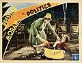 Politics lobby card.jpg