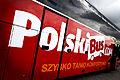 PolskiBus.com 25.jpg