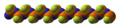 Poly(difluorophosphazene)-chain-from-xtal-1972-3D-vdW.png