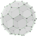 Polyhedron truncated 20, numbers.png