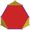 Polyhedron truncated 4a from red max.png