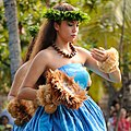 Polynesian Cultural Center - Canoe Pageant (8329429712).jpg