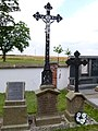 Pomník č. 071.jpg