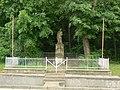 Pomník Nesovice.jpg