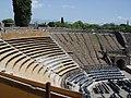 Pompeii 2004 (16).jpg