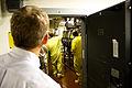Poneman Vit Plant Visit 06-14-10-170 (4743978954).jpg